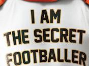 'calciatore misterioso' spara zero calcio inglese