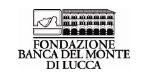 Dario Ballantini Giampaolo Talani: l'Arte Toscana protagonista alla Fondazione Banca Monte Lucca