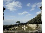 Castelgandolfo, residenza estiva Papa: rifugerà Benedetto