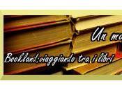 mucchio libri
