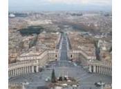 Conclave: Federalberghi prevede presenza Roma