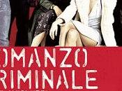 Bollalmanacco Demand: Romanzo criminale (2005)