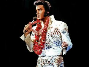 BeFunky_elvis_presley_wallpaper_6-normal.jpg
