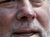 Steve Wozniak avverte Apple Cool