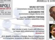 Business Strategy 2013 gruppo Tree Real Estate