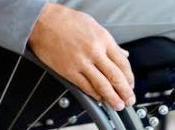 sessualità nelle persone disabili