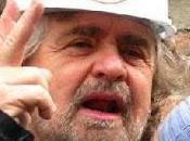 MoVimento5Stelle Beppe Grillo sarebbe 42%!