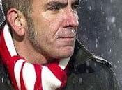 RESE SPECIALE... società vende giocatori, Paolo Canio lascia Swindon Town, dimissioni immediate