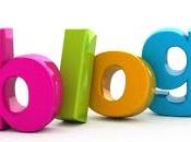 Fashion blog ...10 consigli successo