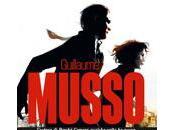 Sette anni senza Guillaume Musso