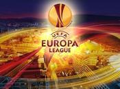 Pronostici Calcio 21/02/2013