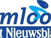 iscritti alla Omloop Nieuwsblad