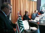 Foggia Congresso CISL Foggia, Franco Russo confermato segretario generale.