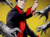 Dylan Dog: riproviamoci