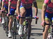 Abbigliamento Ciclismo: occhiali Salice Lampre