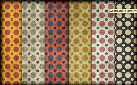 raccolta_pattern_grunge_multicolore