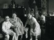 Prospettive: fotografi hanno fatto storia della Fotografia Diane Arbus Omaggio parole