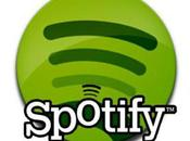 milioni brani ascoltati spotify sola settimana