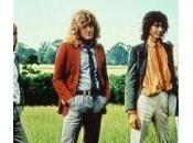 Reunion Zeppelin? Robert Plant possibilista