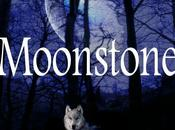 """Moonstone"" Gina Laddaga"