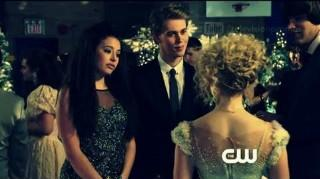 The Carrie Diaries // Anticipazioni e Promo 1×07 Caught