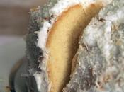 Impastando nuvole: Angel Food Cake