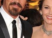 Diane Lane Josh Brolin annunciano loro divorzio