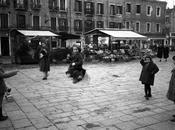 Mostra Berengo Gardin Venezia