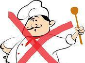 Bisogna abbattere regime enogastronomico degli chef