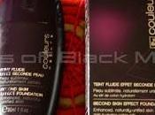 [Yves Rocher] Couleurs Nature Fondotinta fluido effetto seconda pelle