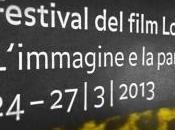 """Presentato """"L'immagine parola"""", spin-off Festival Locarno"""