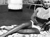 bellissima Lana Turner Macaroni Cheese!