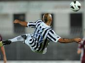 Pronostici Calcio 23/02/2013