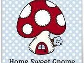 Home Sweet Gnome: barattolini sale pepe