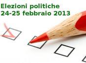 verrà eletto Sardegna? Ecco principali candidati tutte liste alla Camera