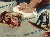 Classica: Grandi Speranze Charles Dickens