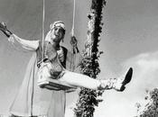 Alberto Sordi giugno 1920 febbraio 2003)