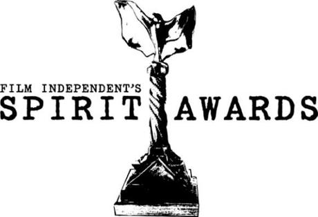 indipendent spirit awards