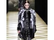 Roberto Cavalli autunno-inverno 2013-2014 fall-winter