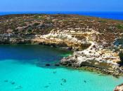 Mare. Lampedusa mondiale