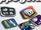 Apps Gone Free: Gratis oggi migliori Game iPhone iPad [domenica]