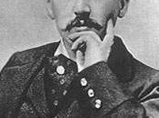 Proust tempo alla Morgan Library