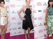 Look vincitori degli Independent Spirit Awards 2013