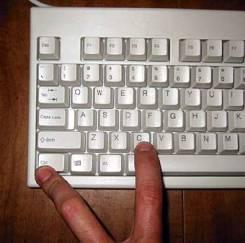 Vuoi gestire le cartelle del tuo computer con meno fatica? Ecco per te la soluzione!!!