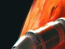 prima missione umana Marte programma gennaio 2018