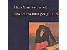 [Recensione] stanza tutta altri Alicia Giménez Bartlett