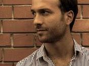 Matteo Bortone TRAVELERS