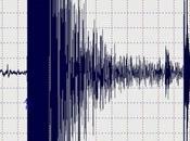 Forte terremoto Giappone, nessun allarme tzunami