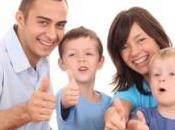 Educazione religiosa nelle famiglie miste