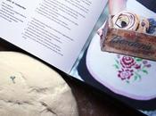 Bagels ovvero ciambelle ebraiche rosmarino